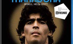 Diego Maradona  (Film)