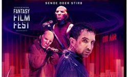 Feedback – Sende oder Stirb (Film)