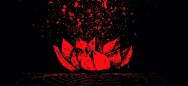 News: Lotus Thief – Second single from Oresteia – 'Libation Bearers'