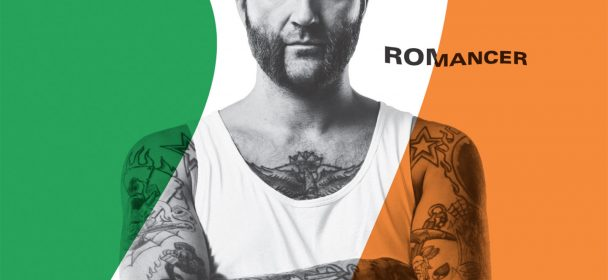 MOVING OOS (NOR) – Romancer