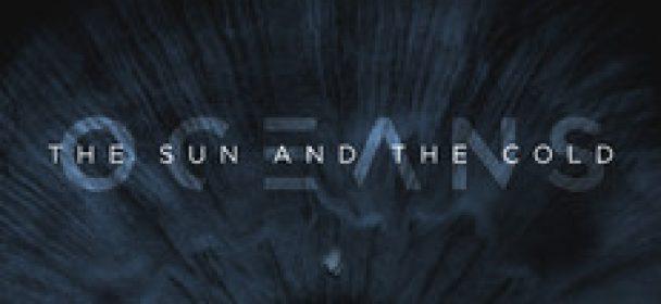 """News: OCEANS – veröffentlichen neue Single """"Against All Odds"""""""
