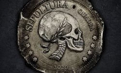 SEPULTURA – Quadra