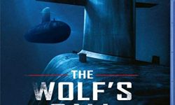 The Wolf´s Call – Entscheidung in der Tiefe (Film)