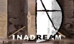 INADREAM (DE) – No Songs For Lovers