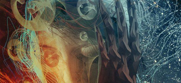 A New Tomorrow (GB) – Universe