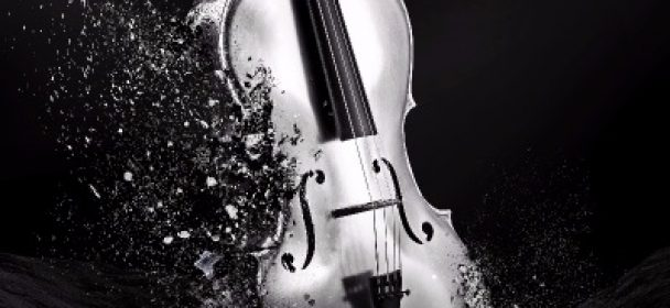 """News: APOCALYPTICA debuts new song """"Live Or Die"""" online"""
