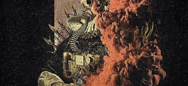 "News: BENEATH THE MASSACRE – new single ""Autonomous Mind"" and album cover"