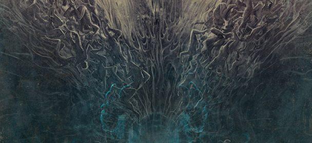"News: God Dethroned launchen Video zur neuen Single ""Spirit of Beelzebub""!"
