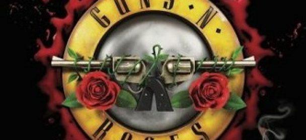 News: Guns ´n Roses wieder in Hannover – Konzert am 15. Juli 2022 in der HDI Arena