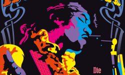 Gillian G. Gaar: Hendrix – Die illustrierte Biografie