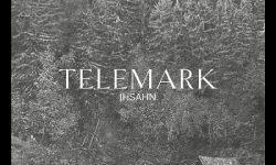 News: IHSAHN to release 'TELEMARK' on February 14th 2020