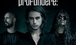 News: LACRIMAS PROFUNDERE – neue Tourdaten, Tckets ab heute! Die letzte Headlinertour in 2020!