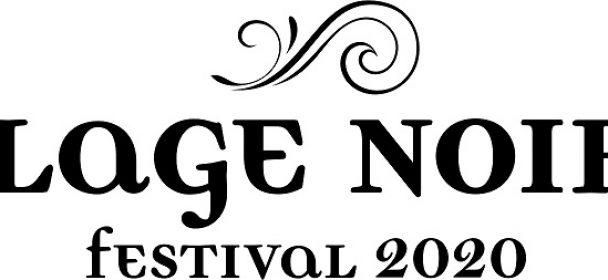 News: PLAGE NOIRE 2020 komplettiert Line-Up und gibt Spieltage bekannt!