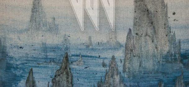 VUG (DE) – Onyx