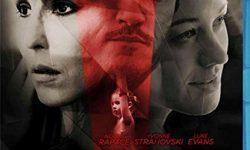 Angel of mine (Film)