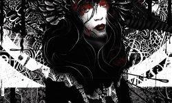 RED DEAD ROADKILL (DE) – Sweet Songs Of Anguish