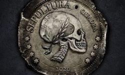 """News: SEPULTURA – veröffentlichen neues Musikvideo zu 'Guardians Of Earth""""!"""