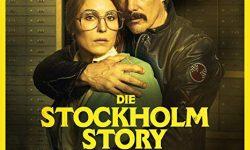 Die Stockholm Story – Geliebte Geisel (Film)