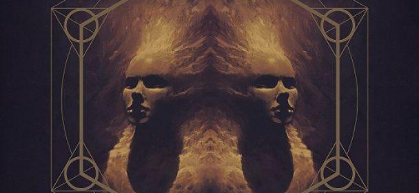 News: SYLOSIS – präsentieren mächtige neue Single namens 'Calcified'