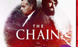 The Chain (Film)