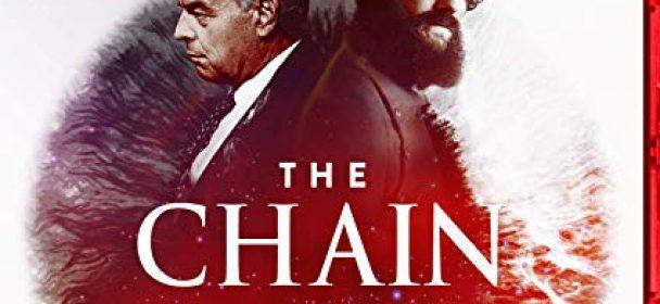 The Chain (Film)