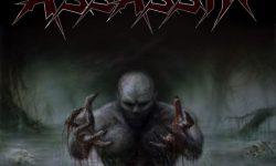 """News: ASSASSIN veröffentlichen """"The Swamp Thing"""""""