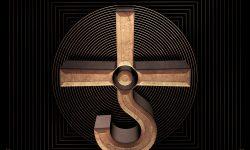 Blue Öyster Cult (USA) – Hard Rock Live Cleveland 2014