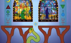 Blue Öyster Cult (USA) – Cult Classic