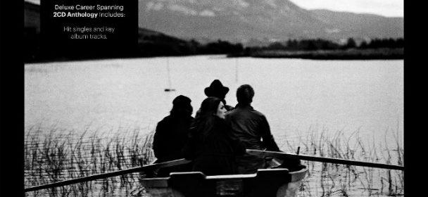 """News: Clannad veröffentlichen neuen Song und neues Video """"A Celtic Dream"""""""