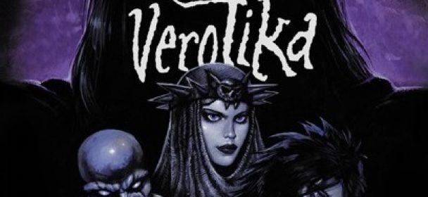 News: Offizieller Trailer des Glenn Danzig-Films VEROTIKA ist online!