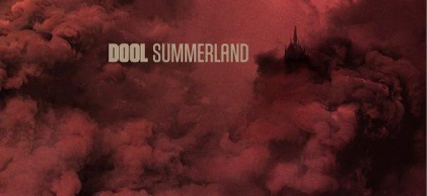 News: DOOL – 'Wolf Moon' music video sneak preview