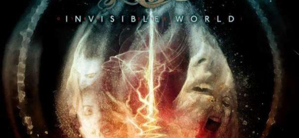 Elegy Of Madness (I) – Invisible World