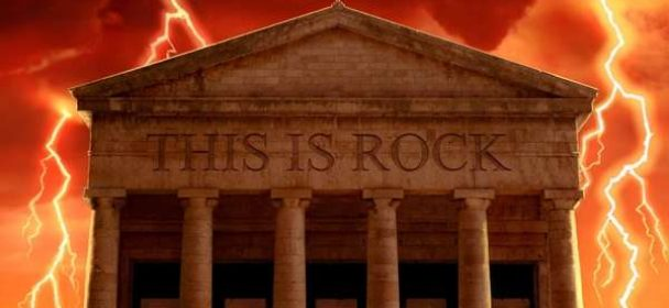 Gallows Pole (A) – This Is Rock
