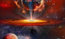 Millennium (GB) – A New World