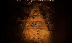 News: NIGHTWISH – kündigen AMROPHIS für Tour an!