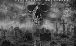 Ritual Steel (D) – V