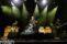 """Music & Stories 2020"" mit Uriah Heep, Nazareth und Wishbone Ash, Host Andy Scott, Swiss Life Hall Hannover, 24.01.2020"