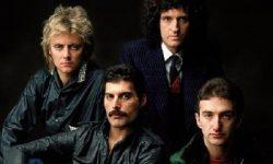 News: QUEEN – Das große Sonderheft von Rock Classics ab 31.1.