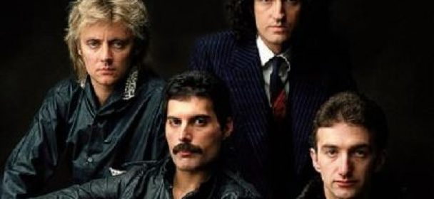 QUEEN  – Das Sonderheft (Rock Classics Nr. 28)