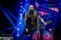 "Five Finger Death Punch, Megadeth & Bad Wolves ""Winter European Tour 2020"", 04.02.2020, Sporthalle Hamburg"