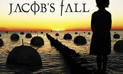 JACOB´S FALL (DE) – The War We Miss?