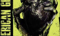 American Grim (USA) – Ultra Black