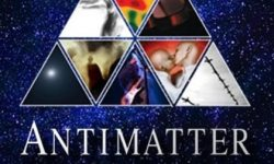 "News: Antimatter – ""20 years of Antimatter Music""-Tour ab April 2020!"