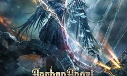 Archon Angel (USA/I) – Fallen