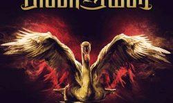 Black Swan (USA) – Black Swan