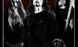 "News: Neue Hardcover-Buchtitel aus dem Index-Verlag: ""Black Metal: Into The Abyss"" ab 24.4."