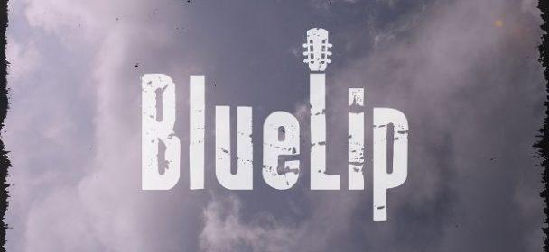 """News: BlueLip – Heidelberger Singer-Songwriter veröffentlicht seine neue EP """"Win Again"""""""