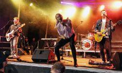 News: CORNERSTONE: DEUTSCHLAND & GRIECHENLAND-TOUR 2020