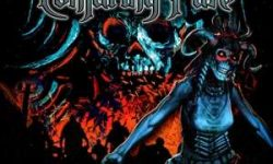 Conjuring Fate (IRE) – Curse Of The Fallen