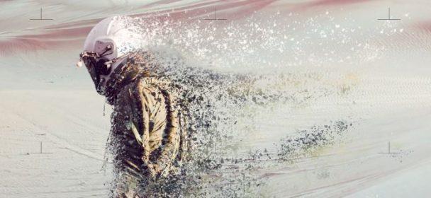 """News: DEEP PURPLE veröffentlichen die 3. Single """"Nothing At All"""" von ihrem kommenden Album """"Whoosh!"""""""